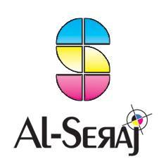 alseraj1