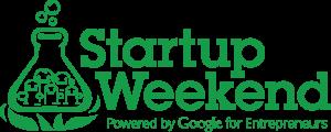 logo_startupweekend